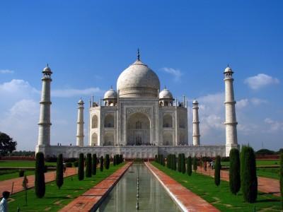 ויזה אלקטרונית להודו